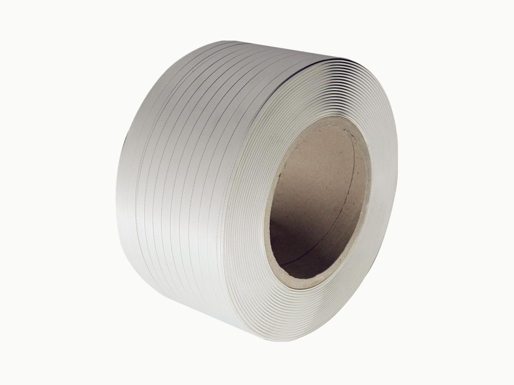 12mm白色打包带